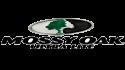 Mossy Oak Ultra Lite