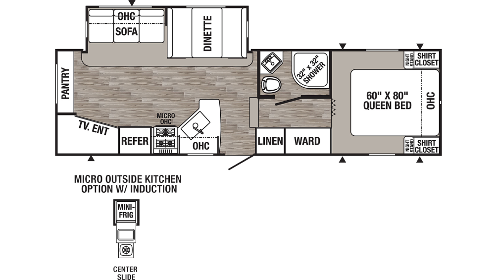 puma-257ress-floor-plan-2020