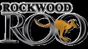 rockwood-roo-logo-001