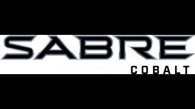 Sabre RV Logo