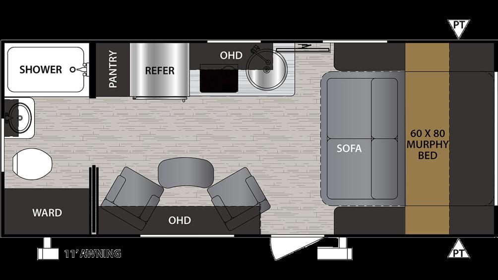 5000-3750flinfinity-floor-plan-1986-013