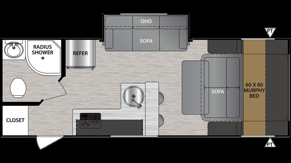 5000-3750flinfinity-floor-plan-1986-015