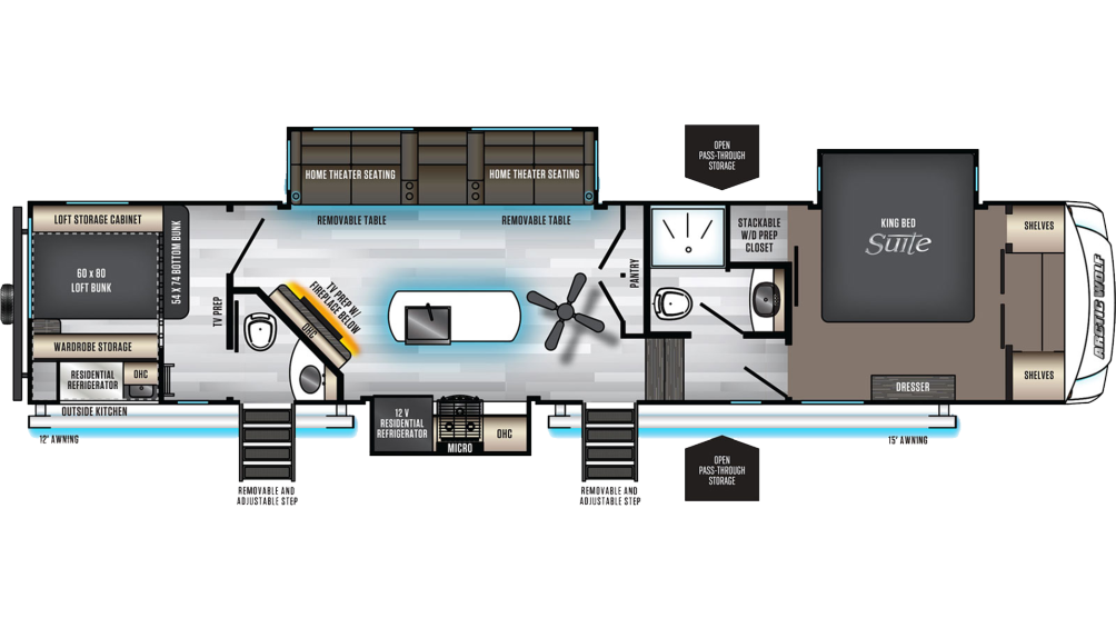 arctic-wolf-3770suite-floor-plan-2021