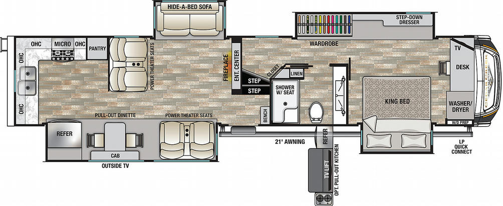 cedar-creek-champagne-38eks-floor-plan-1986