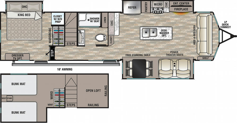 cedar-creek-cottage-40cdl-floor-plan-1986
