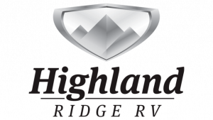 Highland Ridge RV