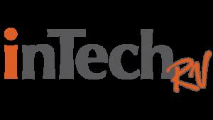 inTech RV