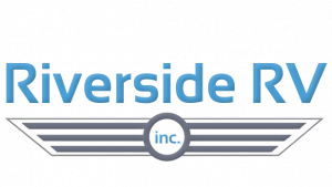 Riverside RV Logo