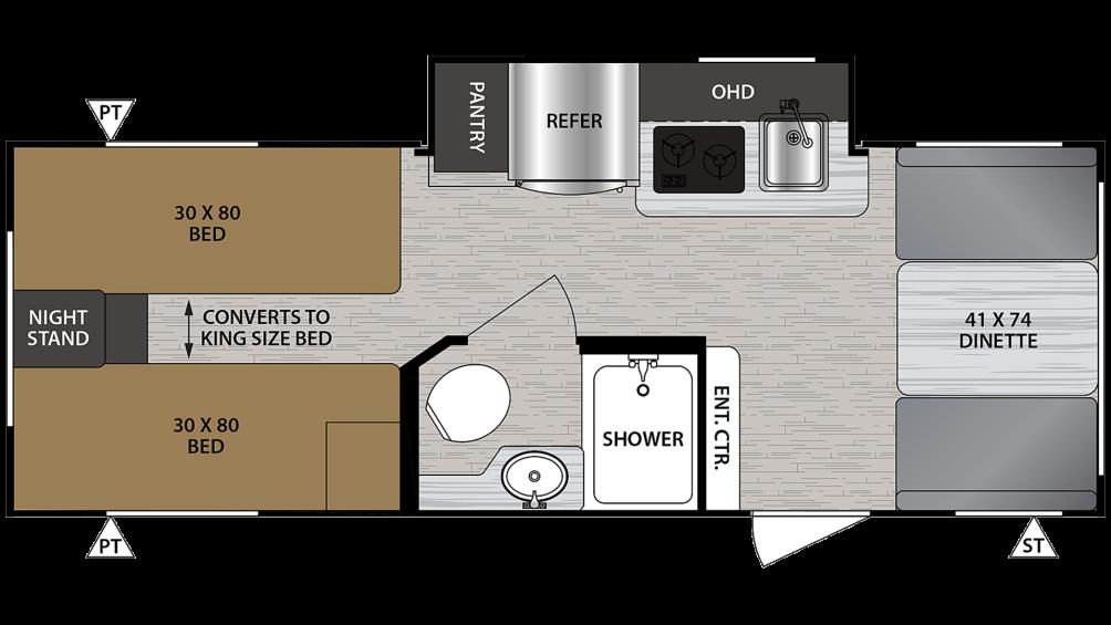 no-boundaries-16-2-floor-plan-2021
