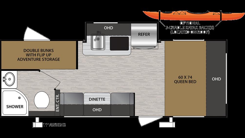 no-boundaries-16-6-floor-plan-2021