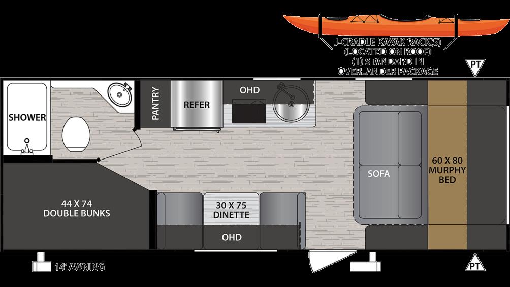 no-boundaries-19-3-floor-plan-2021