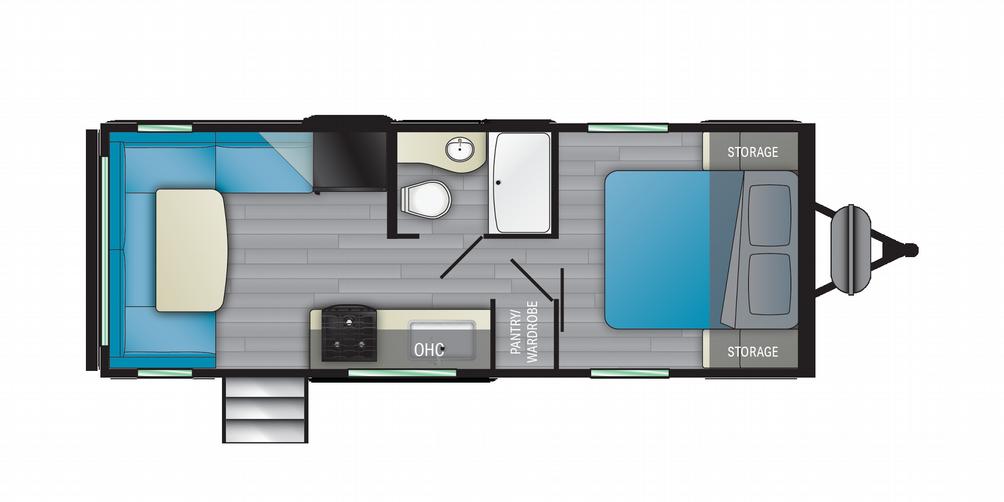 prowler-212rd-floor-plan-1986