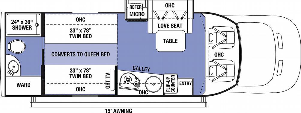 sunseeker-ts-2370a-floor-plan-1986