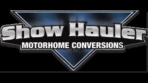 ShowHauler RV