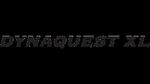 DynaQuest XL RV