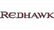 Redhawk RV