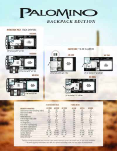 backpackedition-2020-flyer-rvwmi-pdf