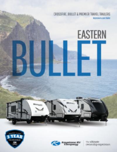 bulletcrossfire-2020-broch-rvwmi-pdf