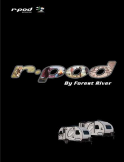 rpod-2020-broch-rvwmi-001-pdf