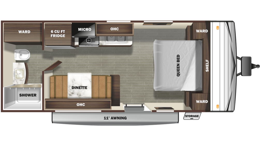 autumn-ridge-outfitter-182rb-floor-plan-2020