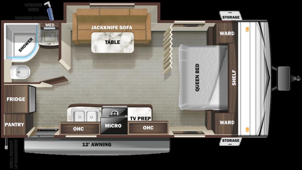 autumn-ridge-outfitter-20fbs-floor-plan-2020