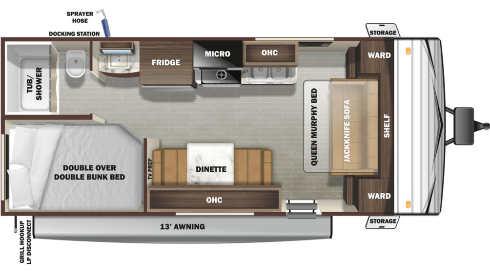 autumn-ridge-outfitter-20mb-floor-plan-2020-001