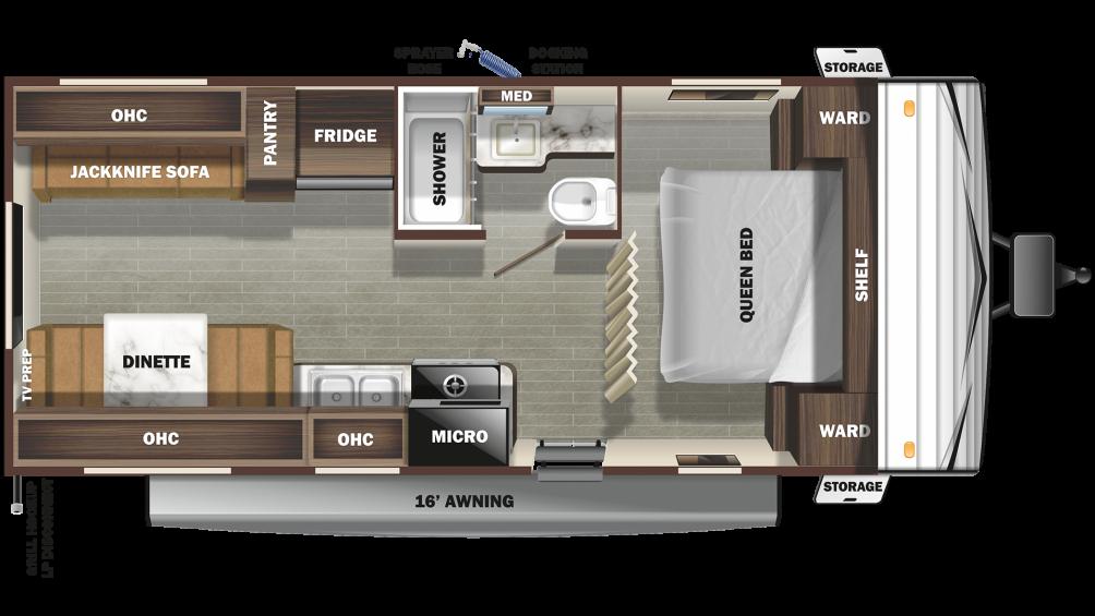 autumn-ridge-outfitter-21fb-floor-plan-2020