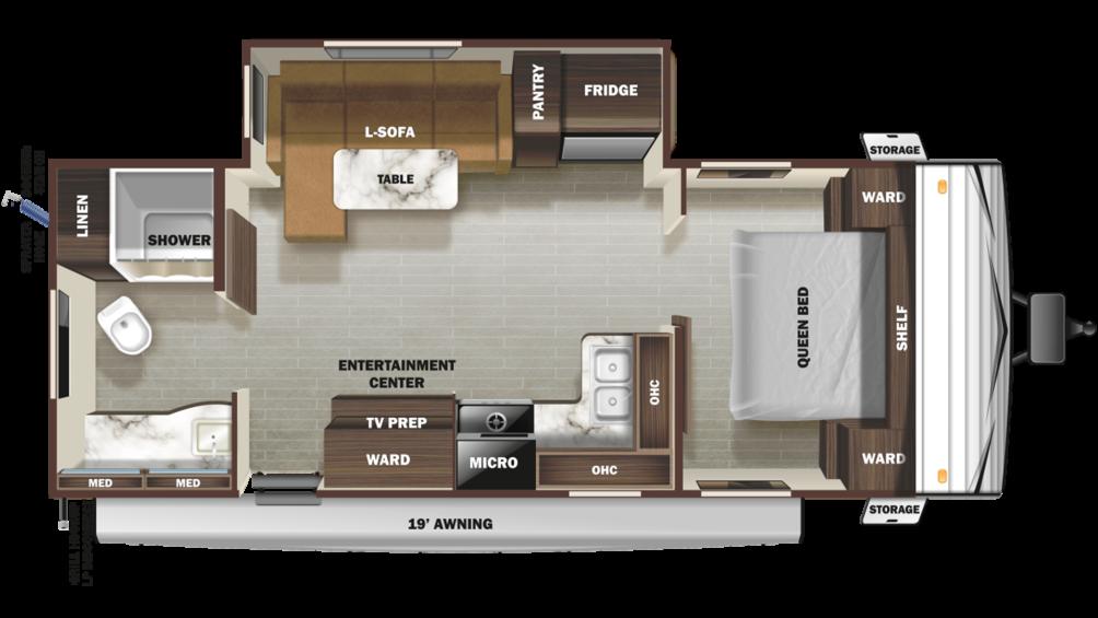 autumn-ridge-outfitter-21rbs-floor-plan-2020