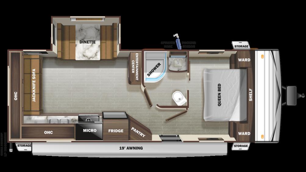autumn-ridge-outfitter-23rls-floor-plan-2020