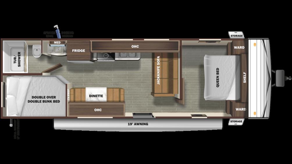autumn-ridge-outfitter-26bh-floor-plan-2020
