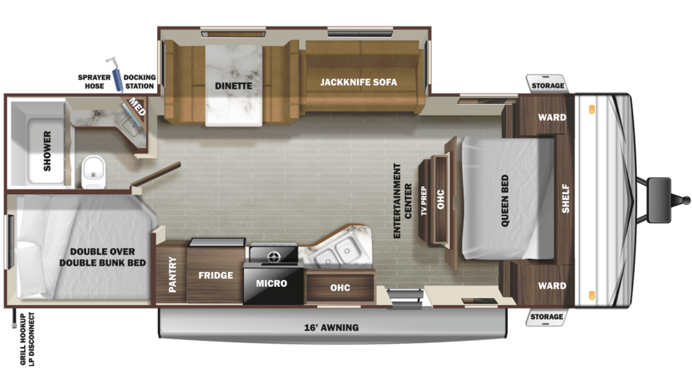 autumn-ridge-outfitter-26bhs-floor-plan-2020