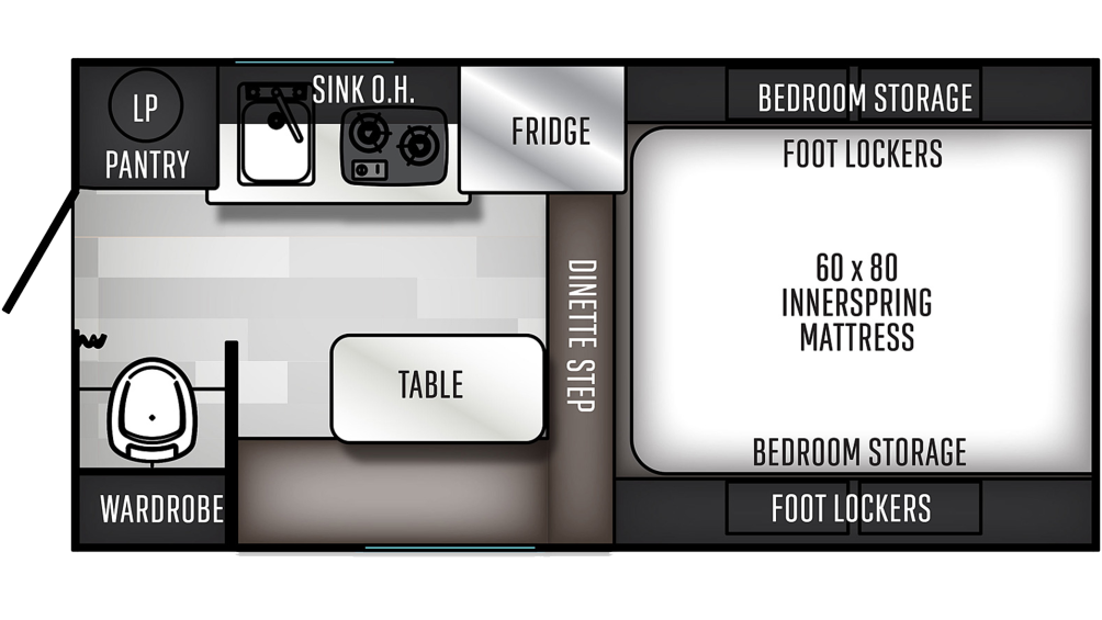 backpack-edition-ss-1240-floor-plan-2020