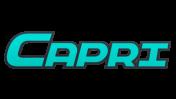 Capri RV