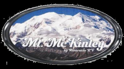 Mt. McKinley RV