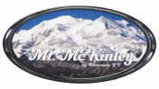 Mt. McKinley RV