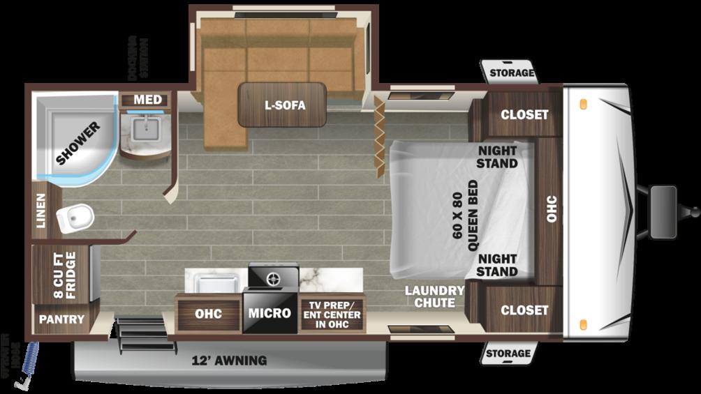 super-lite-212fb-floor-plan-2020
