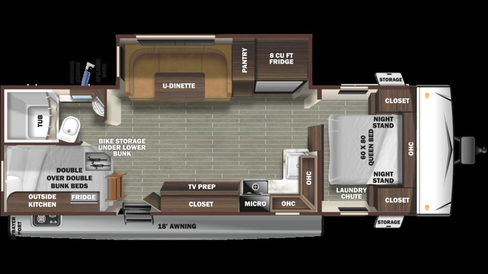 super-lite-241bh-floor-plan-2020-001