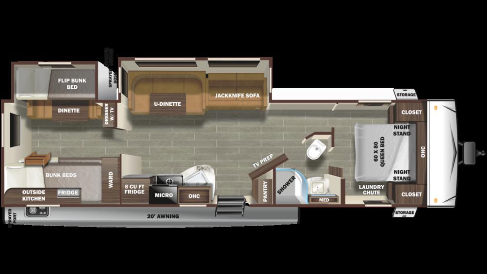 super-lite-311bh-floor-plan-2020