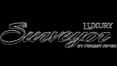 Surveyor Luxury RV