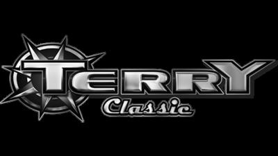 Terry Classic RV