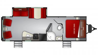 0-cruiser-mpg-2650rl-floor-plan