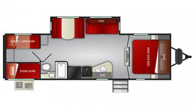 0-cruiser-mpg-2800qb-floor-plan