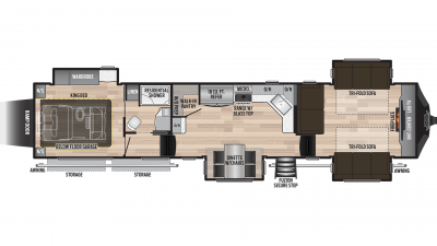 0-fuzion-410-floor-plan