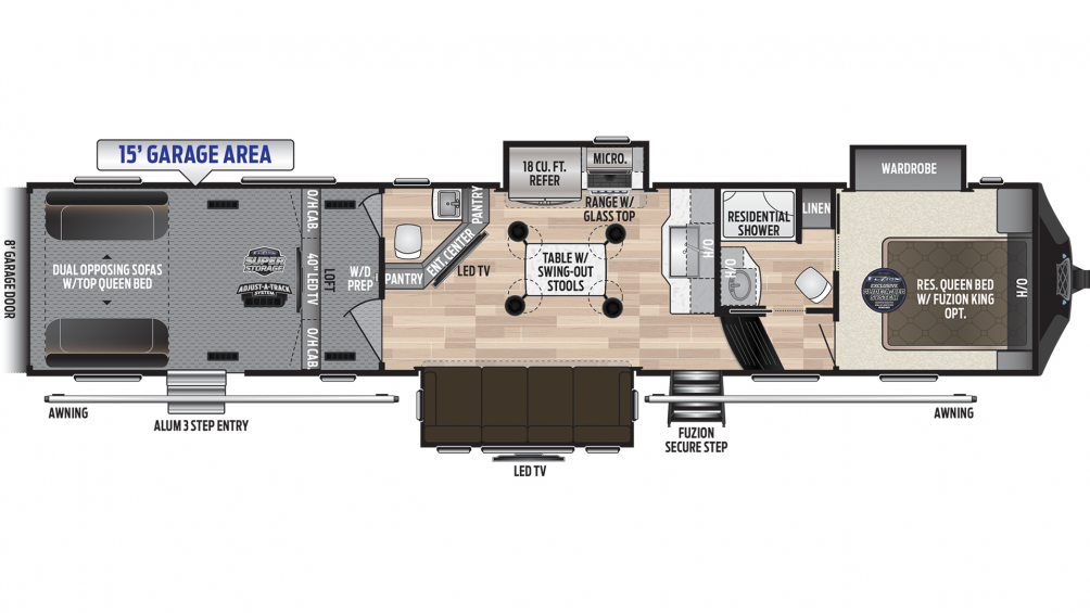 0-fuzion-419-floor-plan