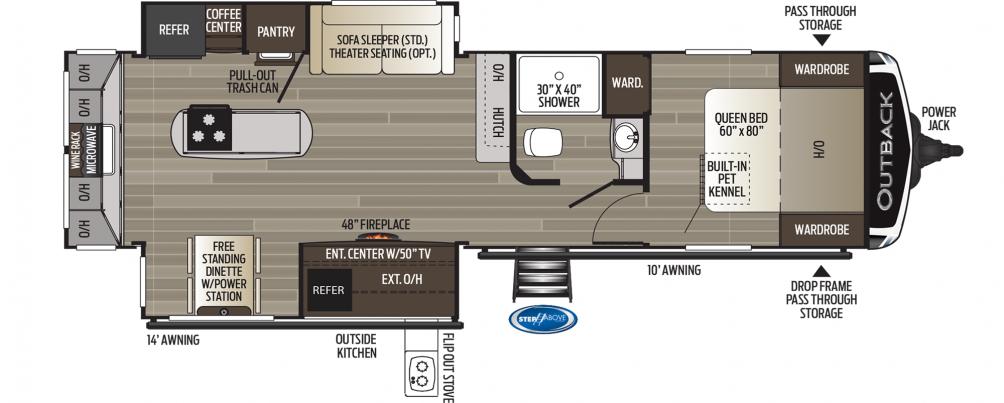 0-outback-300ml-floor-plan