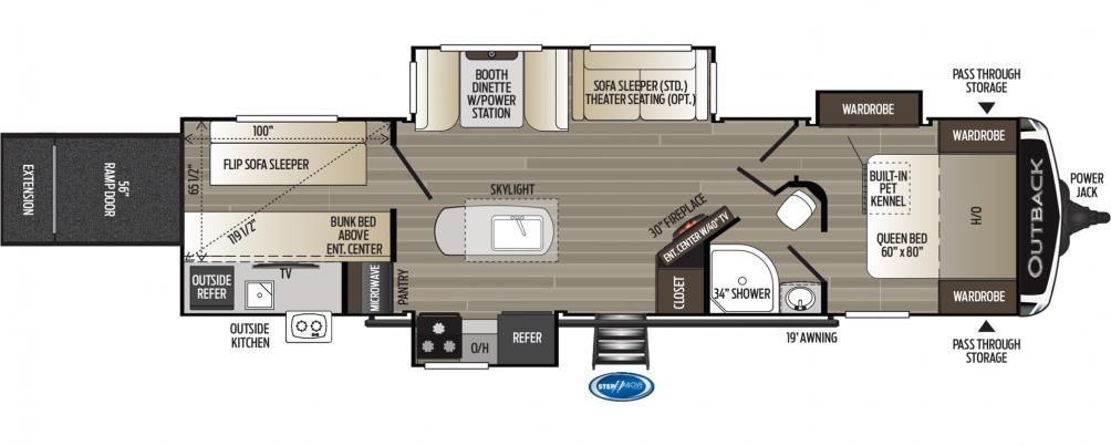 0-outback-335cg-floor-plan
