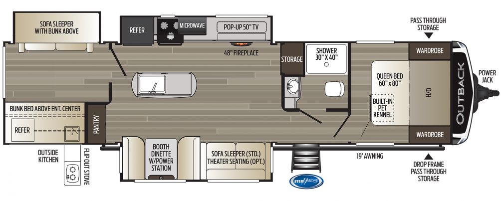 0-outback-340bh-floor-plan