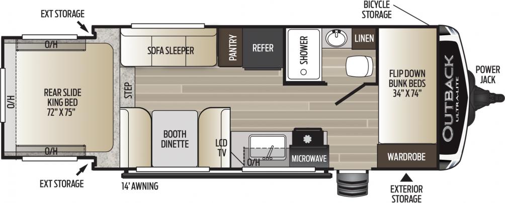 0-outback-ultra-lite-210urs-floor-plan