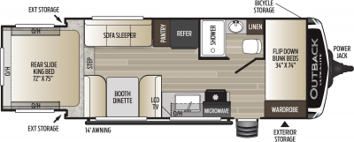 0-outback-ultra-lite-210urs-floor-plan