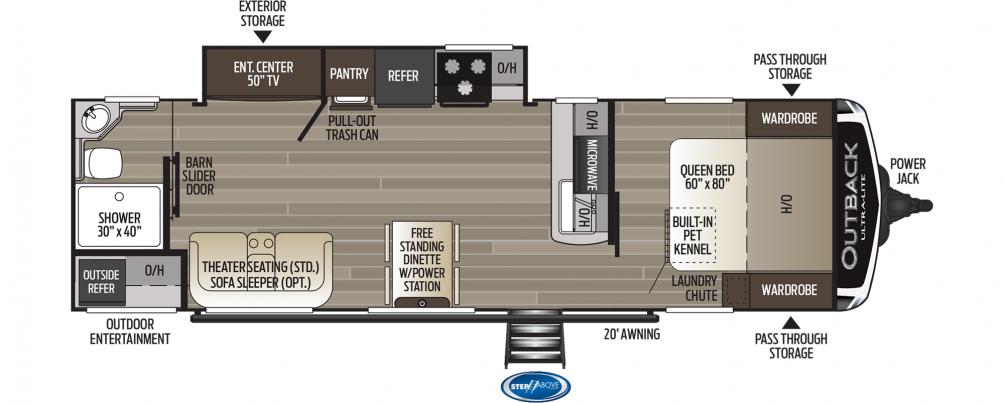 0-outback-ultra-lite-280urb-floor-plan
